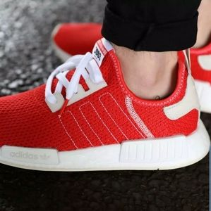 adidas Shoes - NWT adidas nmd unisex men4.5/women6.5